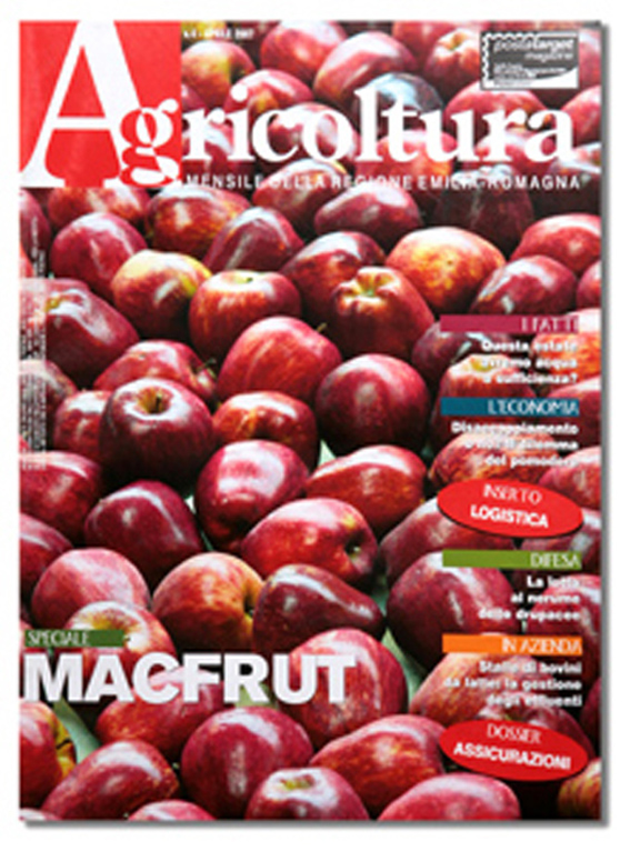 agricoltura cover b