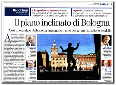 Bologna15febbraio2010web