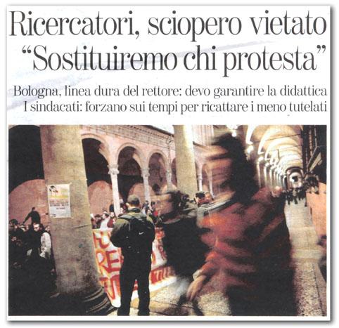 bologna15settembre2010web