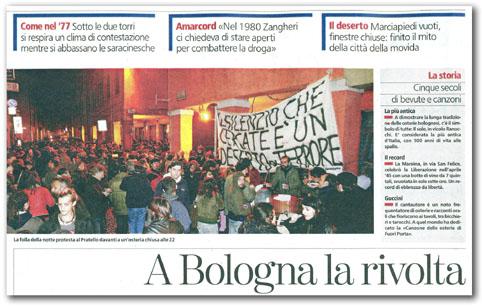 bologna16novembre2008web