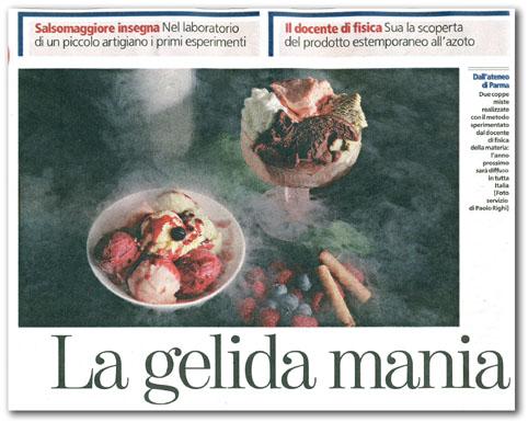 gelato3agosto2007web