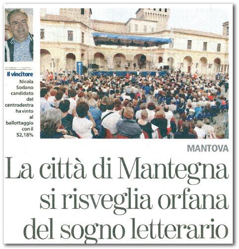 mantova14aprile2010web