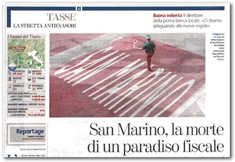 sanmarino14ottobre2010web