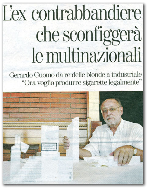 sigarette20agosto2008web